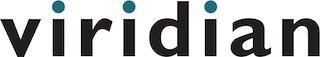 Viridian logo2013 no strapline
