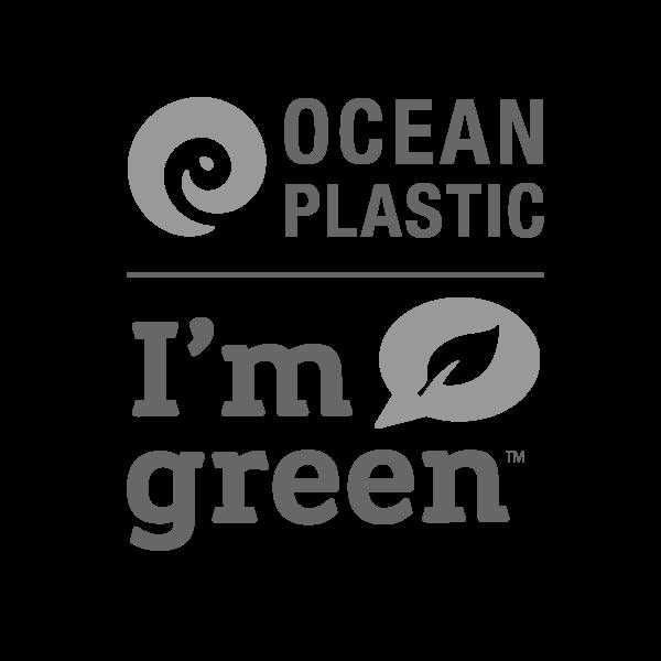 BetterYou Now in Ocean Plastic